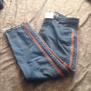 River Island -Casey jeans